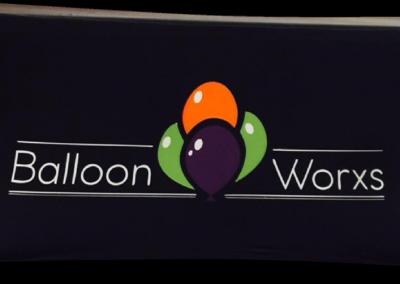 BalloonWorxs